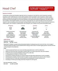 Prep Cook Resume Sample Culinary Resume Prep Cook And Line Cook