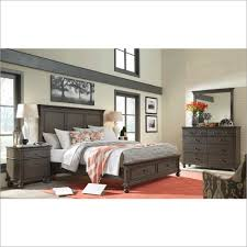 bernie and phyls mattress sale. Contemporary And Top Bernie And Phyls Mattress Sale About Remodel Fabulous Small Home  Decoration Ideas 22 With On And L