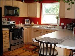 Kitchen Rugs For Wood Floors Kitchen Red Kitchen Rugs For Sale Essential Home Kitchen Floor