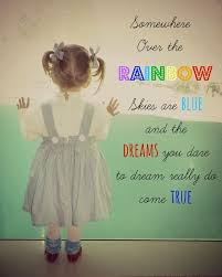 Child Dream Quotes Best Of Best 24 Quotes Images On Pinterest Thoughts Quote And Truths