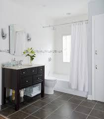 lowes bathroom tile designs