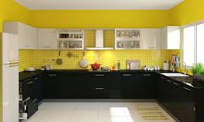 Kitchen Designer Skills
