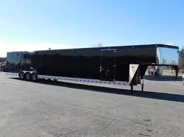 12v led trailer wiring diagram images house wiring led strand this 2015 sundowner trailers gn 50ft cargo enclosed trailer for more