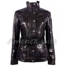 soft leather jacket las 900x900 1 800x800 jpg