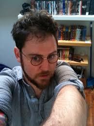 Adam Mills - Brooklyn, NY (157 books)