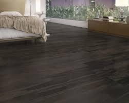 triangulo brazilian pecan graphite 5 1 4 engineered hardwood flooring