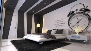 cool wall decor for guys com and mens bedroom college apartment pertaining to wall art for