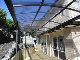 plexiglass sheets for pergola laser light roofing polyroof pergola roof options clear corrugated polycarbonate roof panel