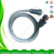 china wire harness trailers wholesale 🇨🇳 alibaba heritage wire harness suppliers Heritage Wire Harness #47