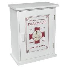 Antique Medicine Cabinet Top Vintage Medicine Cabinets On Antique Bathroom Medicine Cabinet