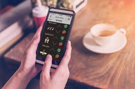 Home Automation Lights Iphone Home Automation With Iphone X10 Home Automation Smart Home