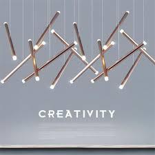 dutti led chandelier lighting fixtures
