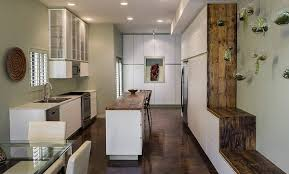 Custom Kitchen Furniture Contemporary Custom Kitchen Cabinets Phoenix Az
