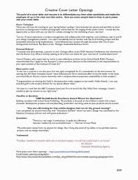 Scholarship Cover Letter Examples Lush Cover Letter Examples Write