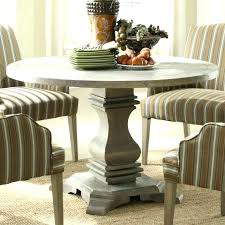 inch round pedestal dining table prepossessing tables 40 wide room rou