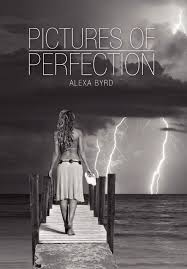 Amazon.com: Pictures of Perfection (9781441518590): Byrd, Alexa: Books