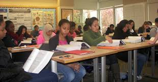 penn state admissions essay < term paper writing service penn state admissions essay 2014