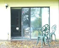 sliding door glass replacement fancy patio door replacement glass medium image for replace glass in sliding sliding door glass replacement
