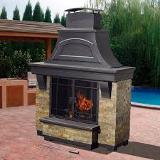 fireline stove installation of fireplace and wood burning stove fireplace wood burning