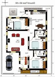 30 x 60 house plans east facing duplex fresh 30 x 60 house plans homely design 13 duplex house plans for 30 50