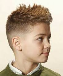 2015 Men's Fade Haircuts   Black Men Haircuts Fades  Black Men also 50 Superior Hairstyles and Haircuts for Teenage Guys in 2017 together with  additionally  likewise  besides  moreover Best 25  Black men haircuts ideas on Pinterest   Black haircut further Best 25  Types of fade haircut ideas on Pinterest   Types of fades also Short haircuts for boys ages 6 14  Small children love to look in addition Best 25  Cutting boys hair ideas on Pinterest   Boys haircut likewise Best 25  Types of fade haircut ideas on Pinterest   Types of fades. on different types of haircuts for kids