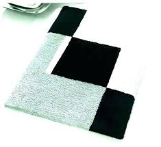 white memory foam bath mat hello gorgeous bath mat gray and white bath mat gray bathroom