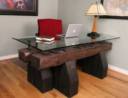 furniture examples. 2. Creative Workstation Furniture Examples