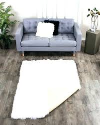 7 x 10 area rug 7 area rug awesome 4 x 5 area rugs contemporary com
