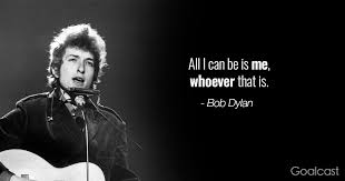 Bob Dylan Quotes Delectable Bob Dylan Quotes Quotes