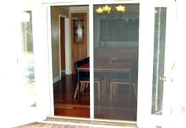anderson screen door replacements patio door screens screen door replacements patio door screen medium size of