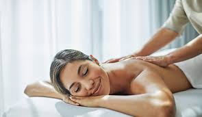 Image result for Massage Spa