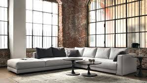 modern furniture definition. Very Contemporary Furniture Modern Style Living Room  Definition Ideas Near Me Z