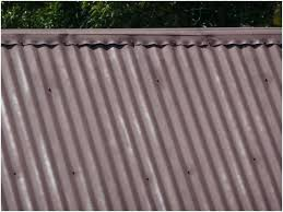 roofing steel panels steel roofing panels installing galvanized roof panels insulated metal roof panels canada
