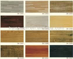 amazing of vinyl plank flooring impressive vinyl plank flooring with vinyl plank