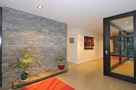 Small Picture Interior Stone Wall Designs Home Interior Design