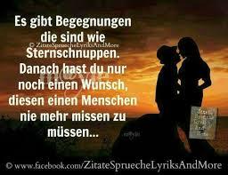 Zitate Sprüche Lyriks And More Photos Facebook