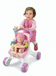toysfor1yearoldgirls6 Toys for 1 Year Old Girls   Toy Reviews Kids and Parents!
