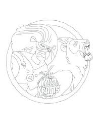 Wild Kratts Coloring Pages Pbs As Free Online Dinosaur Train Kids
