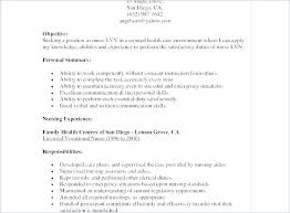 Job Analysis Template Doc Cover Letter For Cv Document Controller Amazing Resume Doc