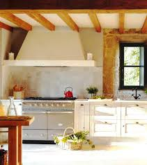 spanish ledge kitchen