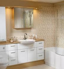 fitted bathroom furniture ideas. Utopia Bathroom Furniture Fitted Bathrooms Coalville | Sienna Door Ideas O