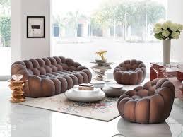 knock off modern furniture. Livingroom:Modern Sofas By Roche Bobois Part Sofa Buy Online Mah Jong Preis Couch Used Knock Off Modern Furniture H