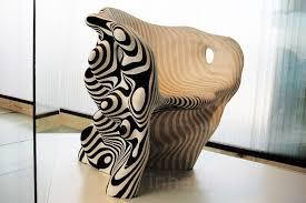 cutting edge furniture. Design Cutting Edge Furniture N