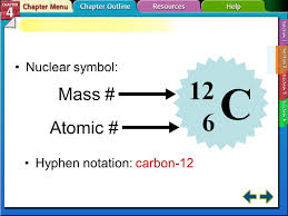 Section 4-1 Section 4.1 Early Ideas About Matter (cont.) Dalton's ...