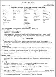 Free Resume Database Download Best of Free Resume Database Resume