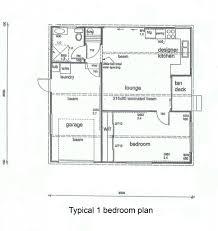 Small 2 Bedroom Cabin Plans Stylish Decoration 1 Bedroom Cabin Plans 10 1000 Ideas About Small