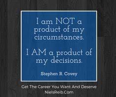 Branding Quotes Mesmerizing Career Quotes ⎟ NielsReib ⎟ Your Career Branding Specialist