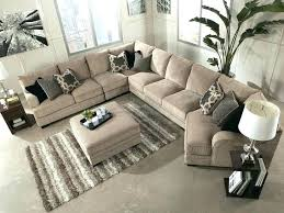 large sectionals for sale. Plain For Large Sectionals For Sale Living Room Couches  Furniture Sectional Sofas Sofa In Large Sectionals For Sale S