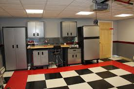garage office designs. Studio Apartment Ideas Garage Remodeling: Diy Renovation Small Office Design Living Designs