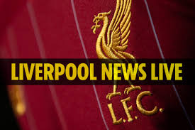 Photo by john powell/liverpool fc via getty images. Liverpool News And Transfer Gossip Live Thiago Has Coronavirus Mbappe Decides On Next Club Koulibaly Deal Unlikely Klopp Vs Keane